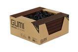 Box A4 GUMI Deck Thermoesche geölt