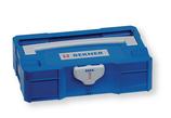 Systemkoffer Bera Clic+ Mini