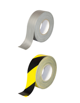 TET - TEX TAPE  50 m x 50 mm