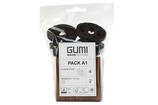Pack A1 GUMI Deck Thermoesche 2er Pack