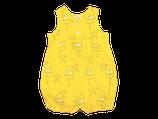Baby jumpsuit sunny -  La Queue du Chat