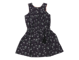 Dress Girl LA by night -  La Queue du Chat