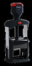 Automatikstempel Professional 44mm x 29mm