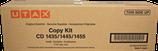 Copy Kit UTAX CD1435/ CD1445/ CD1455