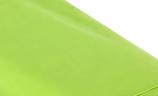 MNM UNI frühlingsgrün Gummiband