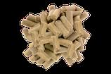 SALBEI - natürliche Leckerlies by twohearts®   (Regional produziert -  100 % Natur)