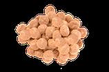 HAGEBUTTE- natürliche Leckerlies by twohearts®   (Regional produziert -  100 % Natur)