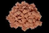 PAPAYA- natürliche Leckerlies by twohearts®   (Regional produziert -  100 % Natur)