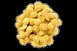 APRIKOSE PFIRSICH- natürliche Leckerlies by twohearts®   (Regional produziert -  100 % Natur)