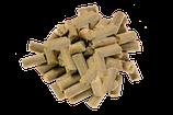 THYMIAN - natürliche Leckerlies by twohearts®   (Regional produziert -  100 % Natur)