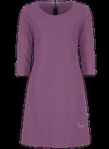 Kleid mit Swarovski® Kristallen