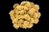 HONIG- natürliche Leckerlies by twohearts®   (Regional produziert -  100 % Natur)