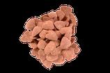 WILDFRUCHT - natürliche Leckerlies by twohearts®   (Regional produziert -  100 % Natur)