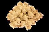 APFEL ZIMT STERNE- natürliche Leckerlies by twohearts®   (Regional produziert -  100 % Natur)