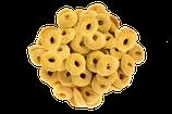 MAIS Ringe- natürliche Leckerlies by twohearts®   (Regional produziert -  100 % Natur)