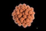KIRSCHE- natürliche Leckerlies by twohearts®   (Regional produziert -  100 % Natur)