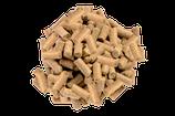 ANIS STÄBCHEN- natürliche Leckerlies by twohearts®   (Regional produziert -  100 % Natur)