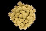 MINZE- natürliche Leckerlies by twohearts®   (Regional produziert -  100 % Natur)
