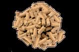 SÜSSHOLZ- natürliche Leckerlies by twohearts®   (Regional produziert -  100 % Natur)