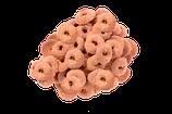 ROTE BEETE- natürliche Leckerlies by twohearts®   (Regional produziert -  100 % Natur)