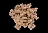 APFEL PUR- natürliche Leckerlies by twohearts®   (Regional produziert -  100 % Natur)