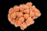 KAROTTE- natürliche Leckerlies by twohearts®   (Regional produziert -  100 % Natur)