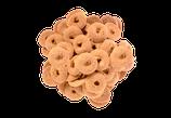 ORANGE- natürliche Leckerlies by twohearts®   (Regional produziert -  100 % Natur)