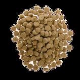 Klicker Leckerli. APFEL BANANE- natürliche Leckerlies by twohearts®   (Regional produziert -  100 % Natur)