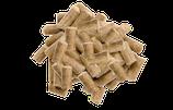 KNOBLAUCH- natürliche Leckerlies by twohearts®   (Regional produziert -  100 % Natur)