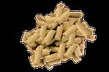 BRENNNESSEL HONIG- natürliche Leckerlies by twohearts®   (Regional produziert -  100 % Natur)