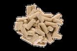 EUKALYPTUS STÄBCHEN- natürliche Leckerlies by twohearts®   (Regional produziert -  100 % Natur)