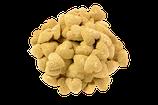 GRÜNER APFEL- natürliche Leckerlies by twohearts®   (Regional produziert -  100 % Natur)