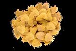 BANANE- natürliche Leckerlies by twohearts®   (Regional produziert -  100 % Natur)