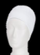 Soft-Cap