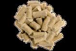 OREGANO- natürliche Leckerlies by twohearts®   (Regional produziert -  100 % Natur)
