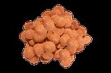 HIMBERE- natürliche Leckerlies by twohearts®   (Regional produziert -  100 % Natur)