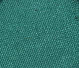 Glanzgrün, Perlglanzpigment