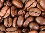 Kaffi-Pur Handseife