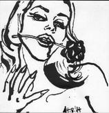 L91_rose
