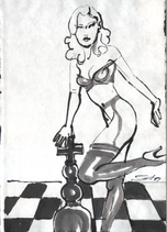 108L_chessgirl