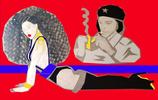 Cuba - Havanna 2021
