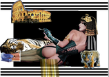 105_Cleopatra_Collage 2015