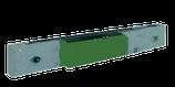 Lineartransportband TFL