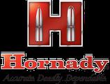 HORNADY GESCHOSSE
