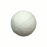 Full Bloom Sensuals Bath Bomb - Citrus