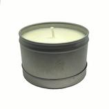Full Bloom Sensuals Massage Candle - Citrus