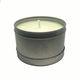 Full Bloom Sensuals Massage Candle - Love