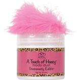 Honey Dust - Raspberry Chocolate