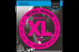 D'Addario EXL170-5 Nickel Wound Bass