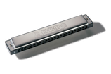 Hohner Big Valley 2550/48 С (М255001)
